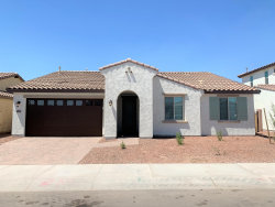 Photo of 8324 W Palmaire Avenue, Glendale, AZ 85305 (MLS # 6102528)