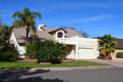 Photo of 4854 E Princess Drive, Mesa, AZ 85205 (MLS # 6102584)