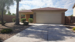 Photo of 13101 W Indianola Avenue, Litchfield Park, AZ 85340 (MLS # 6102645)