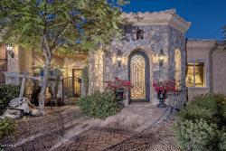Photo of 12631 N Sumac Drive, Fountain Hills, AZ 85268 (MLS # 6102676)