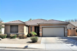 Photo of 1701 W Kingbird Drive, Chandler, AZ 85286 (MLS # 6102894)