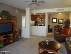Photo of 14145 N 92nd Street, Unit 1134, Scottsdale, AZ 85260 (MLS # 6102955)