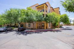 Photo of 14575 W Mountain View Boulevard, Unit 10102, Surprise, AZ 85374 (MLS # 6102962)