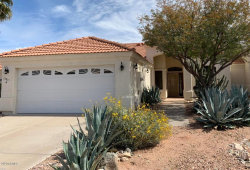 Photo of 13807 N Cambria Drive, Unit B, Fountain Hills, AZ 85268 (MLS # 6102964)