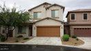 Photo of 16054 N 74th Drive, Peoria, AZ 85382 (MLS # 6103004)
