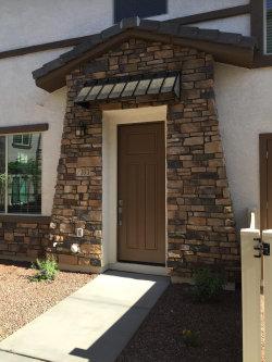 Photo of 2737 S Cavalier Drive, Unit 103, Gilbert, AZ 85295 (MLS # 6103044)