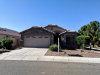 Photo of 4410 W Carson Road, Laveen, AZ 85339 (MLS # 6103051)