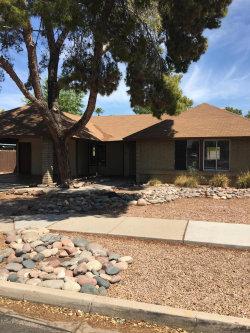 Photo of 1654 W Keating Avenue, Mesa, AZ 85202 (MLS # 6103060)