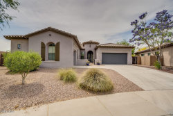 Photo of 12303 W Dove Wing Way, Peoria, AZ 85383 (MLS # 6103086)