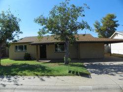 Photo of 7413 E Polk Street, Scottsdale, AZ 85257 (MLS # 6103093)