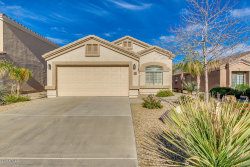 Photo of 3262 W Santa Cruz Avenue, Queen Creek, AZ 85142 (MLS # 6103110)