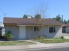 Photo of 631 E 2nd Avenue, Mesa, AZ 85204 (MLS # 6103246)