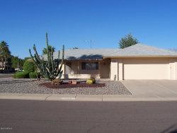 Photo of 12742 W Crystal Lake Drive, Sun City West, AZ 85375 (MLS # 6103354)