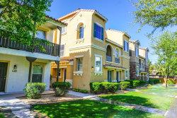 Photo of 158 W Commerce Court, Unit 39, Gilbert, AZ 85233 (MLS # 6103390)
