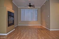 Photo of 1701 E Colter Street, Unit 285, Phoenix, AZ 85016 (MLS # 6103400)