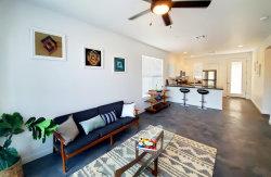 Photo of 774 W Coolidge Street, Phoenix, AZ 85013 (MLS # 6103433)