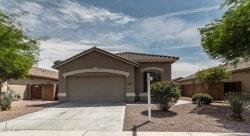 Photo of 17041 W Tonbridge Street, Surprise, AZ 85374 (MLS # 6103448)