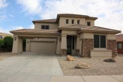 Photo of 15249 W Smokey Drive, Surprise, AZ 85374 (MLS # 6103473)