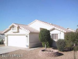Photo of 7806 W Solano Drive, Glendale, AZ 85303 (MLS # 6103518)