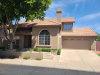 Photo of 3812 E Kent Drive, Phoenix, AZ 85044 (MLS # 6103620)