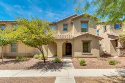 Photo of 895 S Pheasant Drive, Gilbert, AZ 85296 (MLS # 6103679)