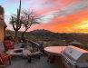 Photo of 39455 N Father Kino Trail, Carefree, AZ 85377 (MLS # 6103839)