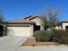 Photo of 10748 W Mountain View Drive, Avondale, AZ 85323 (MLS # 6104496)