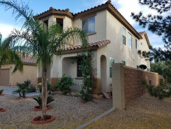 Photo of 9359 W Williams Street, Tolleson, AZ 85353 (MLS # 6105761)