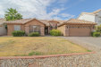 Photo of 4425 W Villa Linda Drive, Glendale, AZ 85310 (MLS # 6105800)