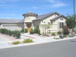 Photo of 984 E Runaway Bay Place, Chandler, AZ 85249 (MLS # 6105891)