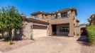 Photo of 14584 W Hidden Terrace Loop, Litchfield Park, AZ 85340 (MLS # 6106119)