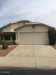 Photo of 11023 N 59th Drive, Glendale, AZ 85304 (MLS # 6106223)