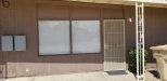 Photo of 6251 N 48th Avenue, Unit 4, Glendale, AZ 85301 (MLS # 6106461)