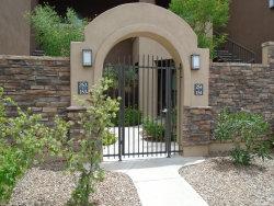 Photo of 7027 N Scottsdale Road, Unit 154, Paradise Valley, AZ 85253 (MLS # 6106490)