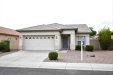 Photo of 12430 W Jefferson Street, Avondale, AZ 85323 (MLS # 6106939)
