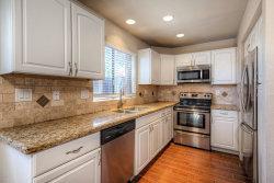 Photo of 3501 N 64th Street, Unit 1, Scottsdale, AZ 85251 (MLS # 6107282)