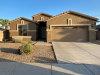 Photo of 2773 E Luann Place, Chandler, AZ 85225 (MLS # 6107323)