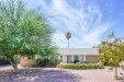Photo of 1901 E Palmcroft Drive, Tempe, AZ 85282 (MLS # 6107334)