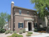 Photo of 14118 W Country Gables Drive, Surprise, AZ 85379 (MLS # 6107341)