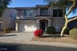 Photo of 1101 S Bogle Court, Chandler, AZ 85286 (MLS # 6107781)