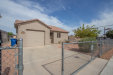 Photo of 16411 N Maryland Avenue, Surprise, AZ 85378 (MLS # 6107853)