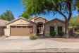 Photo of 24620 N 65th Avenue, Glendale, AZ 85310 (MLS # 6107914)