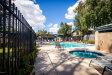 Photo of 286 W Palomino Drive, Unit 178, Chandler, AZ 85225 (MLS # 6108320)