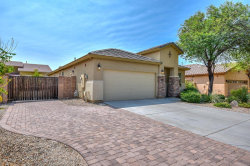 Photo of 7109 W Lone Tree Trail, Peoria, AZ 85383 (MLS # 6108395)