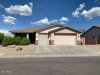 Photo of 7409 S 71st Drive, Laveen, AZ 85339 (MLS # 6108423)