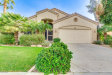 Photo of 3531 S Barberry Place, Chandler, AZ 85248 (MLS # 6108663)