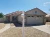Photo of 8903 W Jennifer Rose Court, Peoria, AZ 85345 (MLS # 6108715)