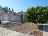 Photo of 5184 W Village Drive, Glendale, AZ 85308 (MLS # 6108755)