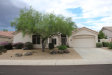 Photo of 7220 E Whistling Wind Way, Scottsdale, AZ 85255 (MLS # 6109055)
