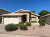 Photo of 150 N Bradley Drive, Chandler, AZ 85226 (MLS # 6109163)